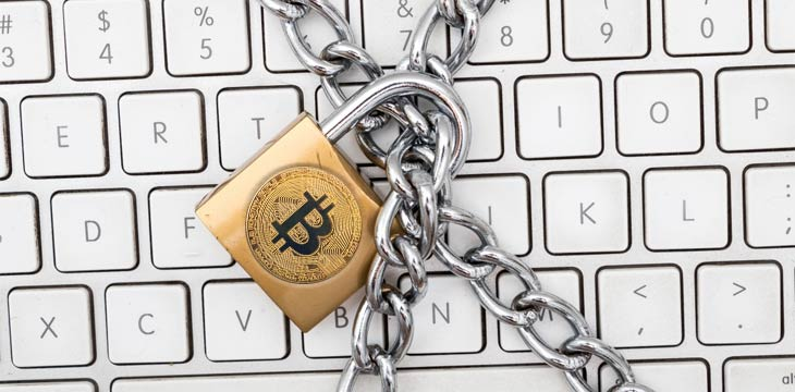 Privacy and Bitcoin
