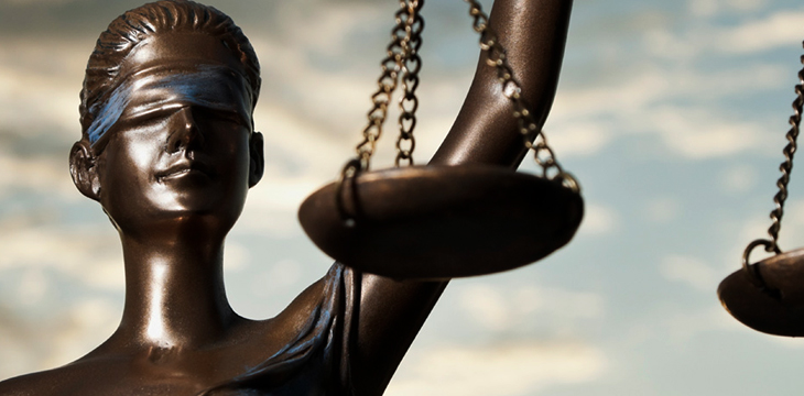 QuadrigaCX payment provider threatens reporter Amy Castor thumbnail