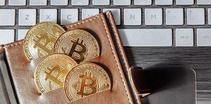 Rakuten relaunches crypto exchange, wallet under new license