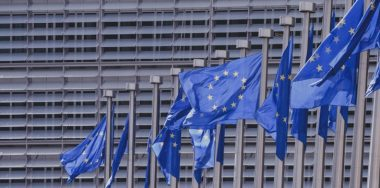 Report calls on EU to stay ahead of US, China in blockchain race