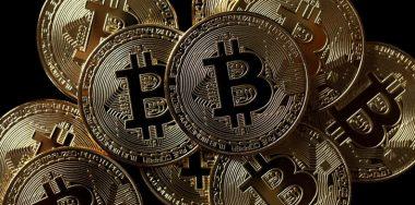 Messari adds metrics to eliminate fake crypto trading volume