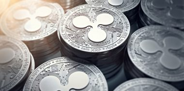 Ripple scores minor victory in its make-or-break court case