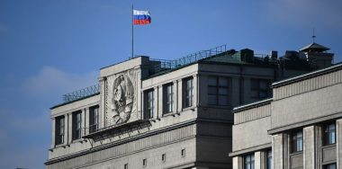 Russia postpones second reading of crypto draft laws to April