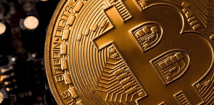 South Korea creates task force to fight crypto fraud
