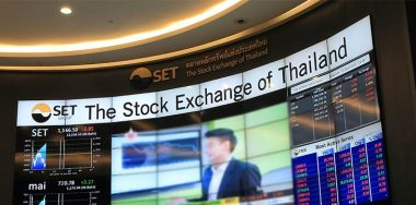 Stock Exchange of Thailand to launch digital assets platform in 2020