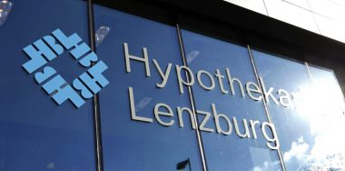 Swiss mortgage lender Hypi Lenzburg partners with TokenSuisse