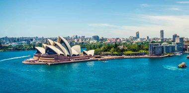 Sydney Bitcoin SV meetup goes international