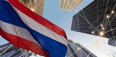 Thailand approves first ICO portal, targets STOs next