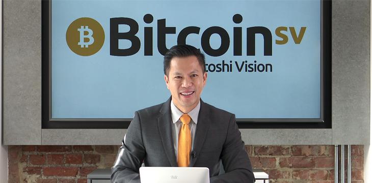 The Bitcoin Vision: Episode 5