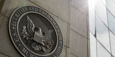 US SEC is going on a road trip to clarify crypto regulations