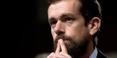 Twitter CEO wants engineers to make crypto ecosystem 'better'
