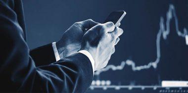 tZero to launch crypto trading app