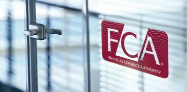 UK's Financial Conduct Authority flags 'illegal' Next Coin Market