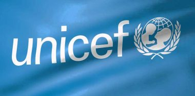 UNICEF project to use blockchain to give schools internet access