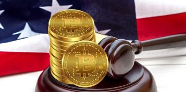 Uniform Law Commission wants US states to hold off on crypto regulations