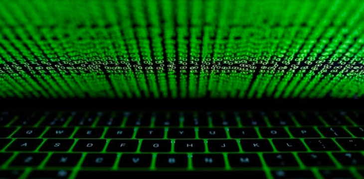 Updated Cardinal RAT malware targets Israeli fintech and crypto firms