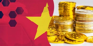 Vietnam to launch first official cryptocurrency exchange
