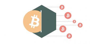 Voltaire's CashBack scheme promises to boost Bitcoin SV liquidity