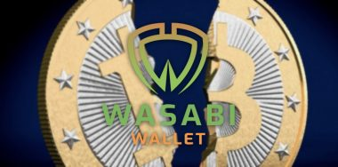 Watch out: Fake Wasabi crypto wallet out to steal your crypto