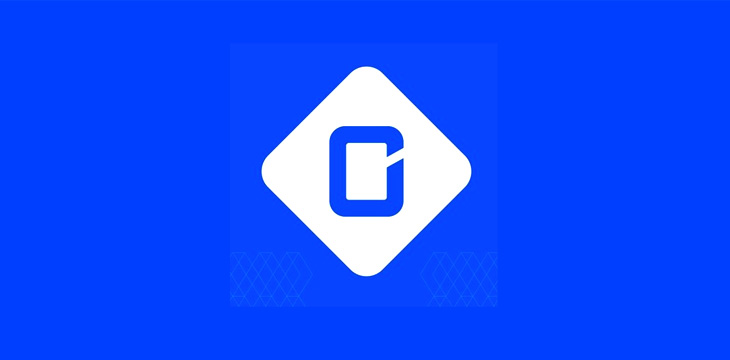 Image result for Coinbene