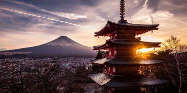Yahoo-backed crypto exchange launching soon in Japan