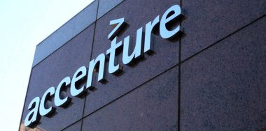 Accenture patents two solutions to improve blockchain interoperability