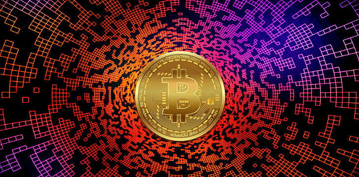 Anonymity is not a Bitcoin-related term