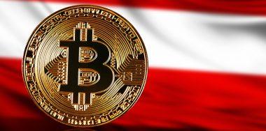 Austria's minister of finance wants a fintech regulatory sandbox