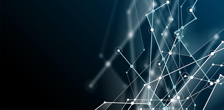 Bibox plans to launch its incubator for blockchain startups