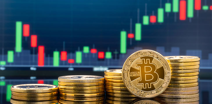 cryptocurrency exchange fake volume illegal