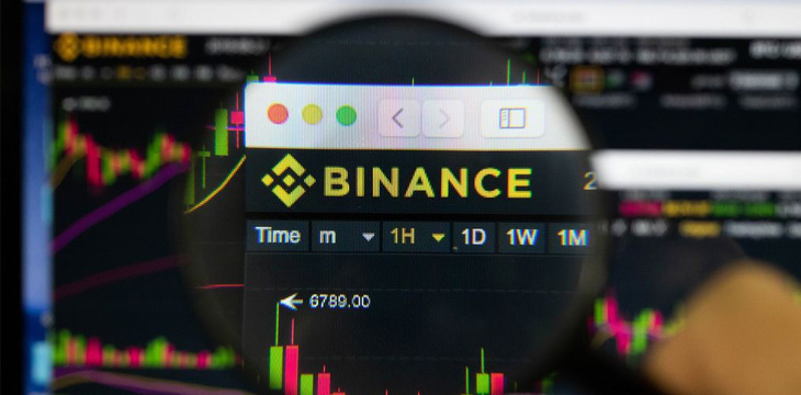 Binance decision to delist Bitcoin SV could violate laws, possibly lead to regulatory action