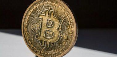 Nevada lawmakers scrap controversial Bitcoin bill