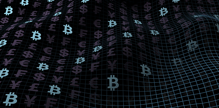 Bitcoin SV has legitimate development, regardless of Dr. Craig Wright
