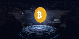 Bitcoin SV is a utility platform and does not need casino-style crypto only exchanges