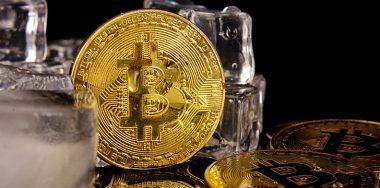 Bitfinex wants a few weeks to unfreeze funds