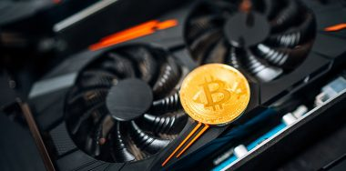 Bitfury-backed regulated fund provides 'convenient access' to Bitcoin mining