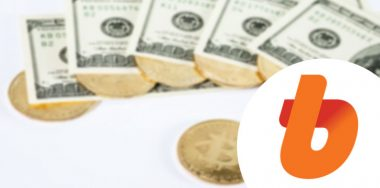 Bithumb halts crypto deposits to allow external audit after $13M hack