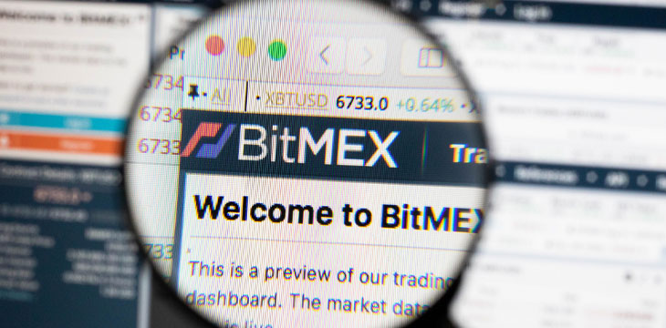 BitMEX users affected by 'auto deleveraging' to be compensated