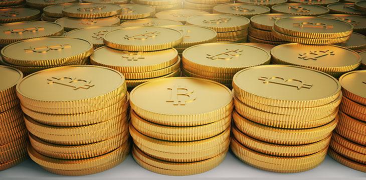 Blockstack Token LLC announces SEC filing for regulated token offering