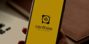 Centbee, SA based Bitcoin wallet and merchant payment ecosystem raises £1 million from Ayre Ventures