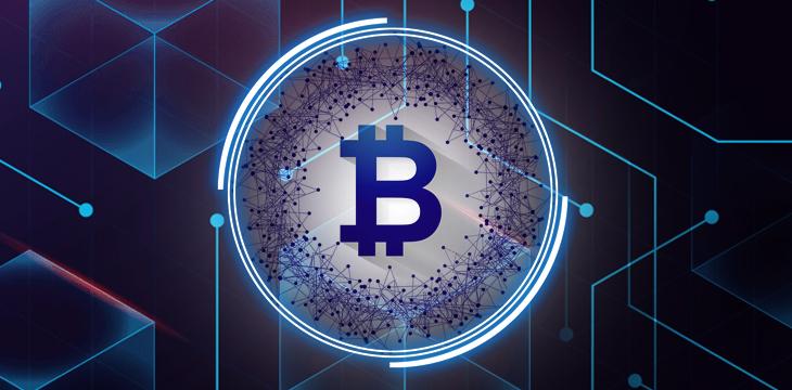Crypto startup Harmony raises $18M in token presale