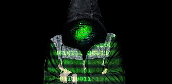 Dark web 'Dream Market' turns into a nightmare