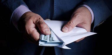 Dark web drug dealers plead guilty to crypto money laundering
