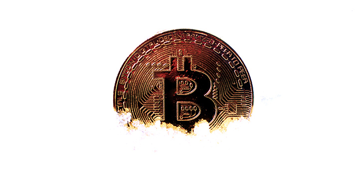 Dr. Craig Wright: Don't believe the Bit Gold con