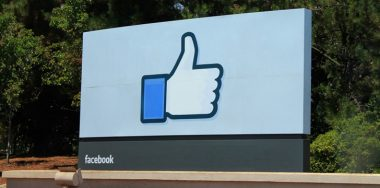 Facebook seeks $1 billion investment from VCs for its crypto