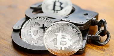 FinCEN gives historic fine to cryptocurrency trader