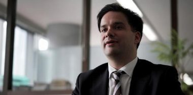 Former Mt. Gox CEO appeals conviction for data manipulation
