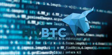 HitBTC defends Bitcoin Private delisting by appealing to cryptography