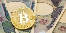 Japan crypto exchanges may need better 'cold wallet' oversight