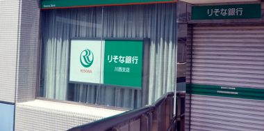 Japan's Resona Bank cuts ties with Ripple's Money Tap remittance service